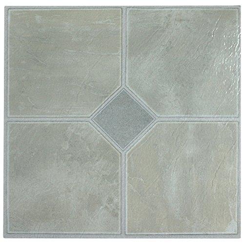 60-x-azulejos-de-suelo-de-vinilo-autoadhesivas-cocina-bano-sticky-nuevo-gris-palido-classic-181