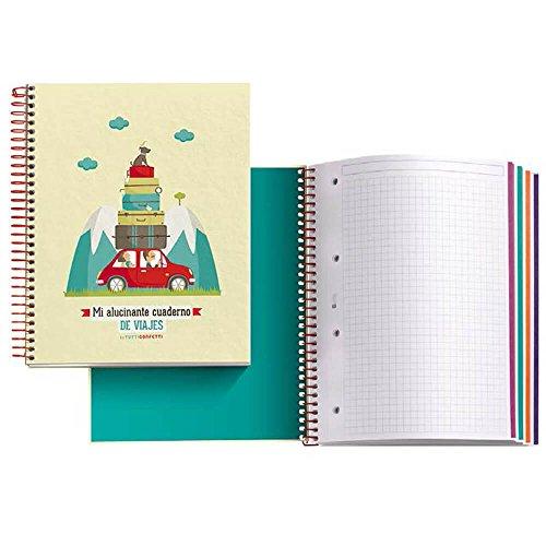 tutticonfetti-2415-cahier-a4-carreaux-voyages