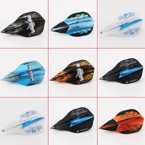 5-x-gemischt-sets-of-target-phil-taylor-vision-edge-dart-flights-power-form