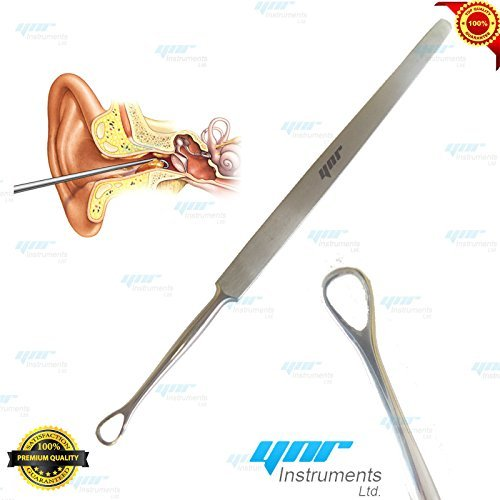 ynr-ear-wax-remover-medical-ear-cleaner-surgical-stainless-steel-products-14cm