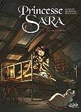 Princesse Sara T2 - La Princesse déchue