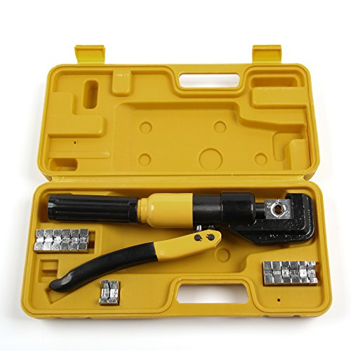multiware-tube-terminals-lugs-battery-cable-wire-crimping-force-hydraulic-crimper-tool-kit