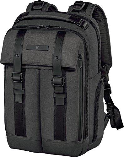 victorinox-corbusier-46-cm-laptop-rucksack-grey
