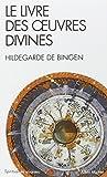 Le livre des œuvres divines