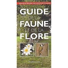 encyclopedie larousse de la nature la flore et la faune