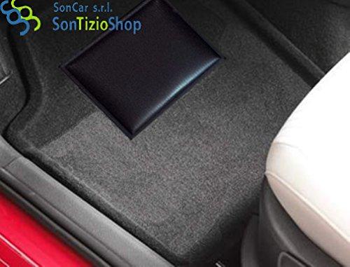 tappeti-neri-per-auto-set-completo-di-tappetini-artigianali-in-moquette-e-su-misura-per-volvo-xc90