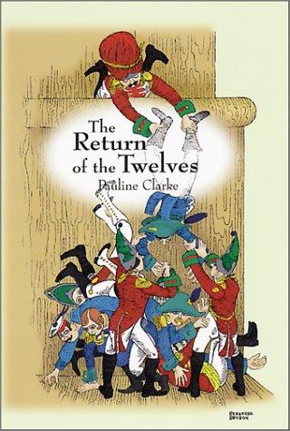 The Return of the Twelves