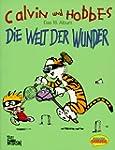 Calvin und Hobbes, Bd.16, Die Welt de...
