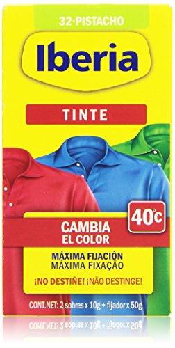 iberia-tinte-n-32-pistacho-cambia-el-color-40-2-sobres-x-10-g-fijador-x-50-g