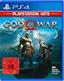God of War - PlayStation Hits - [PlayStation 4]