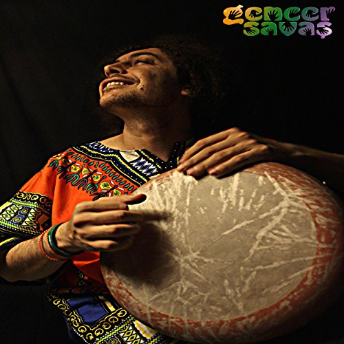 Belly Dance Darbuka