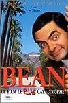 Bean, le film le plus catastrophe