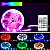 Led Strip 5M,SHINELINE Led Lichtband Led Band SMD5050...