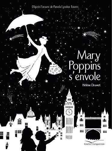 """<a href=""""/node/146266"""">Un petit tour avec Mary Poppins</a>"""