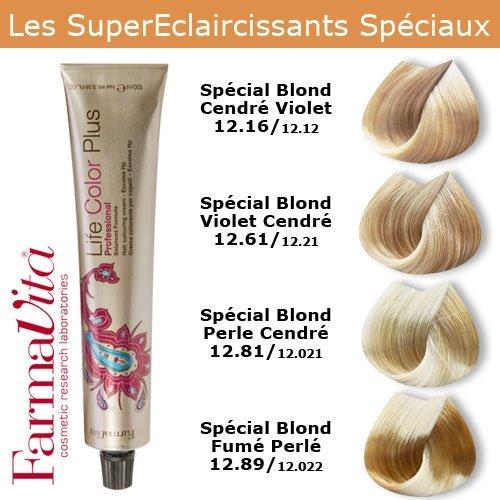coloration-cheveux-farmavita-super-claircissants-spciaux-spcial-blond-perle-cendr-1281