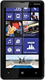 Nokia Lumia 820 Smartphone - Special.Edition