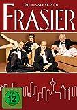Frasier Die elfte Season: kostenlos online stream