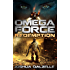 Omega Force: Redemption (OF7) (English Edition)
