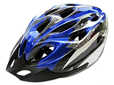 ANAM Road Bike Cycling Helmet Racing Hat Cap for Men and Women
