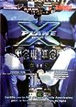 X-Plane : Version 6