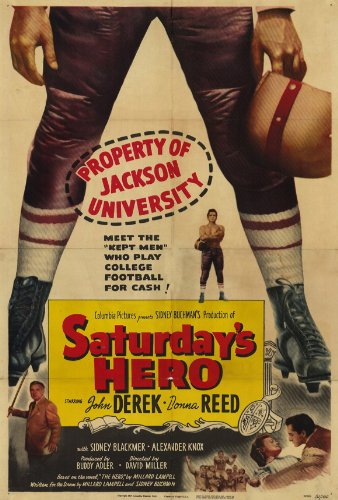 saturdays-hero-affiche-du-film-poster-movie-le-heros-de-samedi-27-x-40-in-69cm-x-102cm-style-a