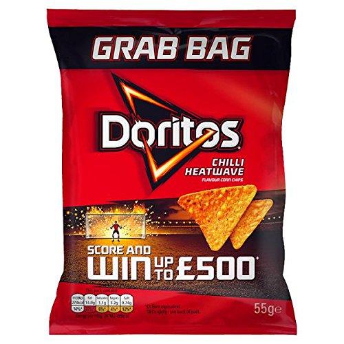 doritos-chilli-heatwave-tortilla-chips-55-g-pack-of-24