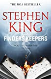 Image de Finders Keepers (The Bill Hodges Trilogy Book 2) (English Edition)