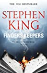 Finders Keepers (The Bill Hodges Tril...