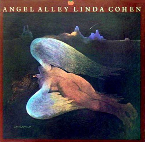 angelalley-lp-vinyl-record-schallplatte-cohen-linda-11-tracks