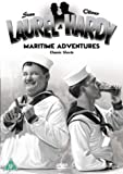 Laurel and Hardy - Volume 16 [UK Import]