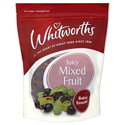 whitworths-juicy-fruit-mixte-350g-paquet-de-6