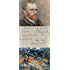 The The Letters of Vincent Van Gogh