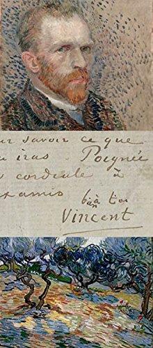 The Letters of Vincent Van Gogh (English Edition) por Vincent Van Gogh