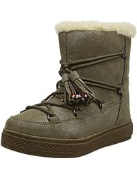 Amazon California Of Y Colors es Zapatos Complementos wTSwUA