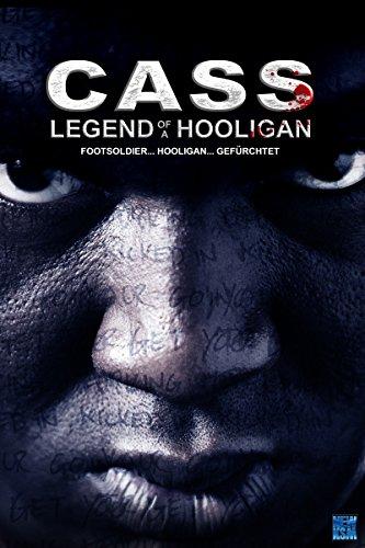 cass-legend-of-a-hooligan
