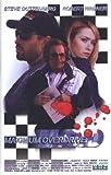 M.O.D. - Maximum Overdrive [VHS]
