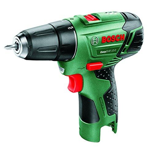 bosch-avvitatore-a-batteria-diy-easy-drill-12-2-senza-batteria-caricatore-doppia-inserti-per-avvitat