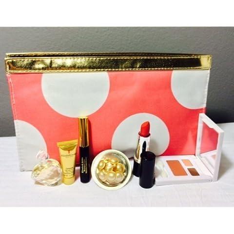 ELIZABETH ARDEN Gift set I Love my GIFT: Make up