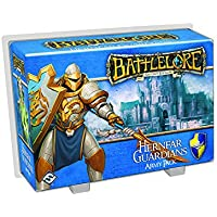 Battlelore 2nd Edition: Hernfar Guardians Army Pack