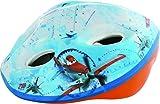 Disney 35640 Easy Planes Caschetto Bici