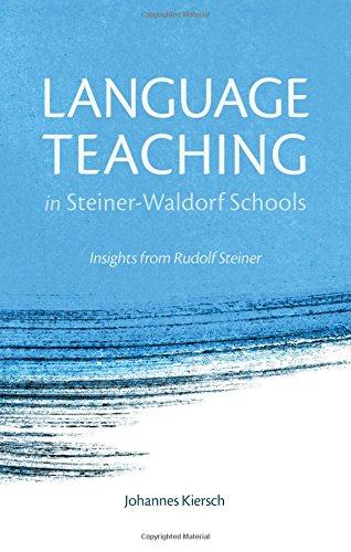 language-teaching-in-steiner-waldorf-schools-insights-from-rudolf-steiner
