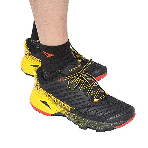 La Sportiva Akasha – Scarpe da uomo multicolore