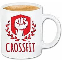 regalos crossfit