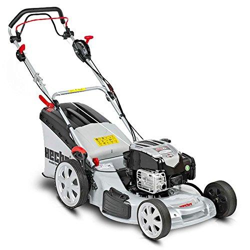 HECHT 553BSA Rasenmäher (4,4 kW (6,0 PS)