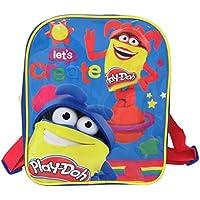 ... Play-Doh - Mochila (Hasbro MS0170350)