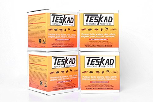 fumigene-insecticide-teskad-lot-de-4-anti-puces-anti-punaises-de-lit-anti-cafards-anti-mites-anti-ar