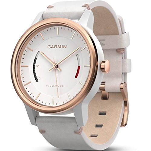 Garmin vivomove