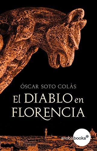 El diablo en Florencia