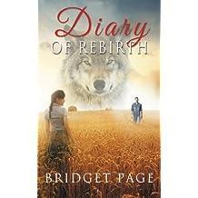 Diary of Rebirth: Chérir