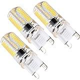 Amazon.co.uk: G9 - LED Bulbs / Light Bulbs: Lighting